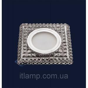 Врезной светильник 705A88