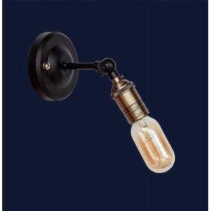 Настенный светильник 752WB1702-1
