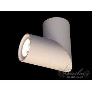 Точечный светильник Diasha A117Q-WH