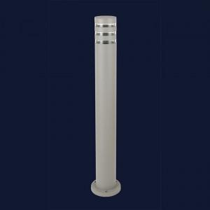 Уличный фонарь Levistella 767L4806-ST-80 GY