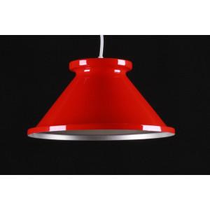 LOFT SV 30-3066-02 красный