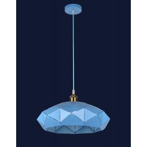 LOFT люстры 7529522 BLUE