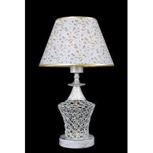 Настольная лампа SV 30-3344-25