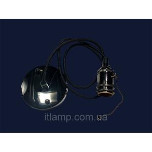 Люстра - патрон AMP16004-1