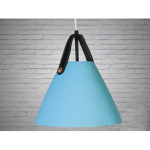 Светильники лофт Dh XD601-BL