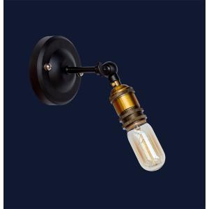 Настенный светильник Levistella 752WB1402-1