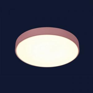 Светильник 752L37 PINK