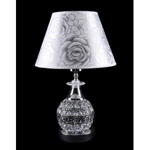 Настольная лампа SV 30-3307-11
