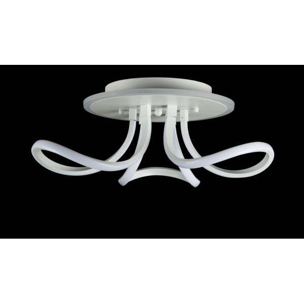 LED люстра Splendid-Ray 30-3914-13