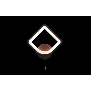 Светильники бра 2511 CF