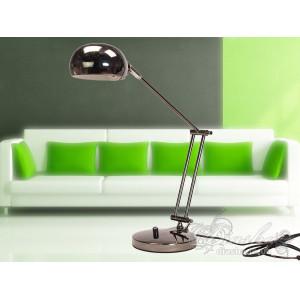 Настольная лампа 619-BHR