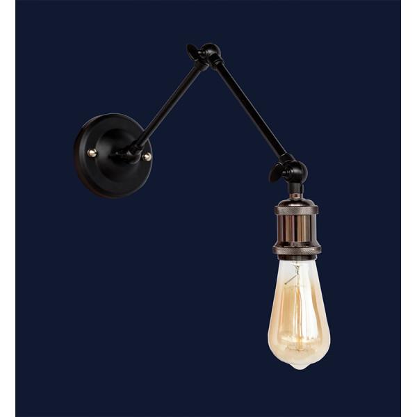 Настенный светильник LST 752WZ1104