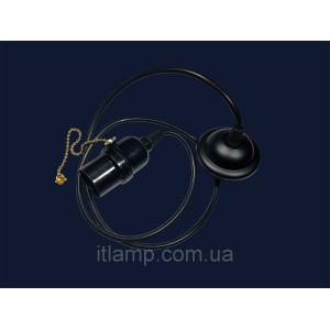 Люстра - патрон AMP39001-1