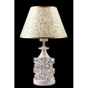 Настольная лампа SV 30-3323-55