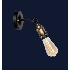 Настенный светильник LST 752WB1203
