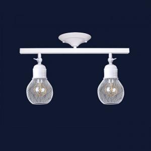 Люстры светильники Levistella 907X005F-2 WH