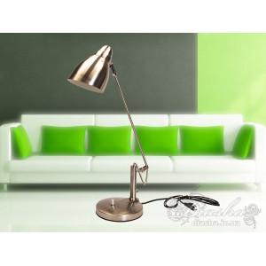 Настольная лампа A622-SL