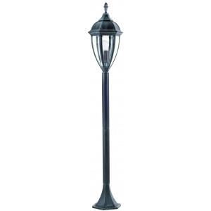 Уличный столб LusterLicht 11353SJ California I
