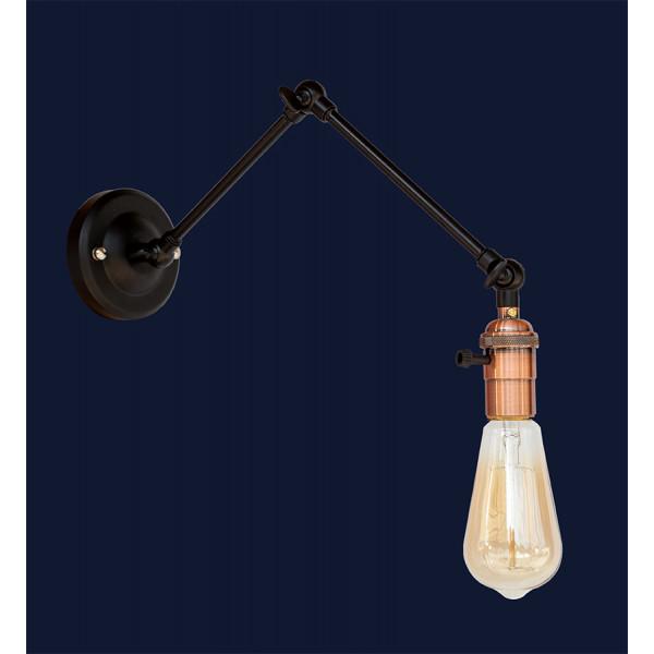 Настенный светильник LST 752WZ1905-1