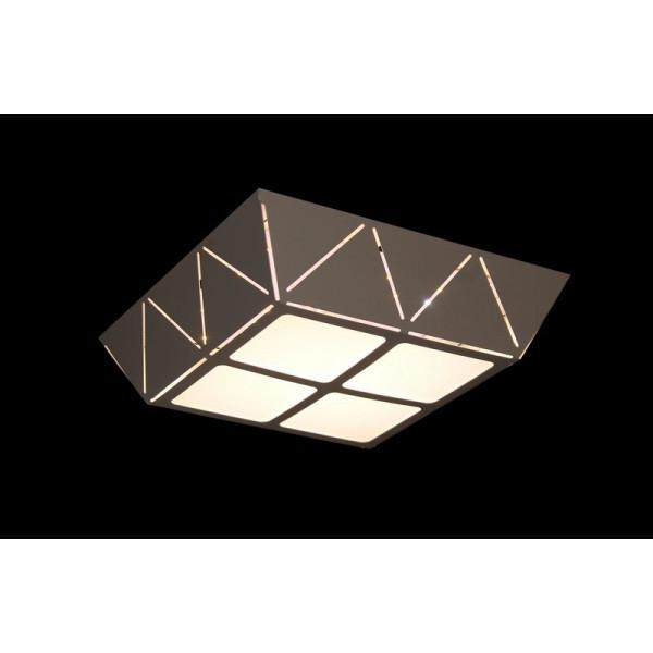 Припотолочные люстры Linisoln 4003