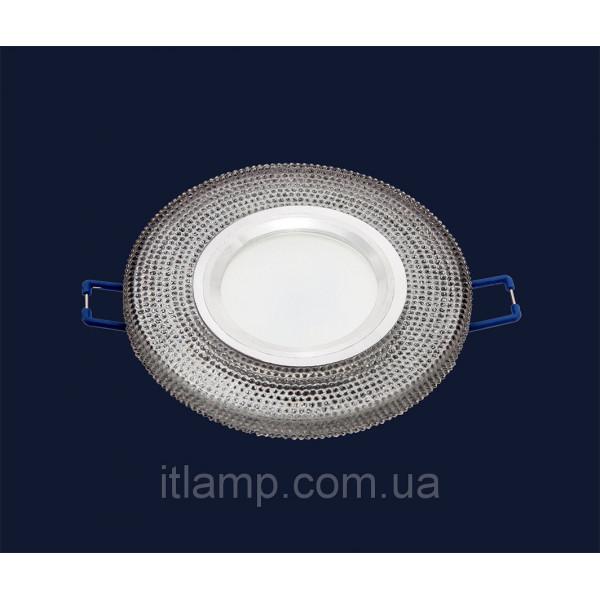 Врезной светильник Levistella 705A58