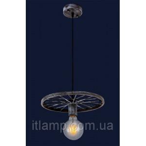 Светильник Лофт ART746lstWXA012-1 OX