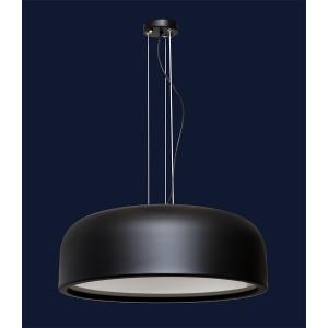 Loft светильники 7529518-3 BK