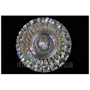 Врезной светильник LS 2264