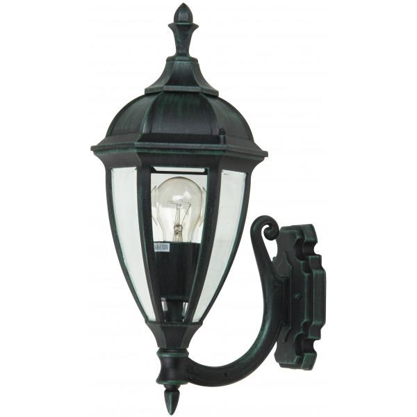 Фасадные светильники Lusterlicht 1356S California I