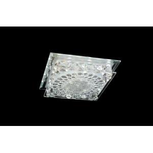 Светильники точечные LS 18103B 24 Watt