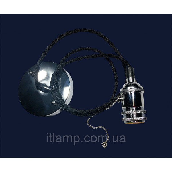 Люстра патрон Levistella AMP16001-1