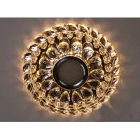 Врезной светильник Diasha V-0043WT