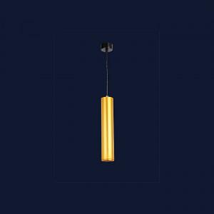 Светильник 9020630C