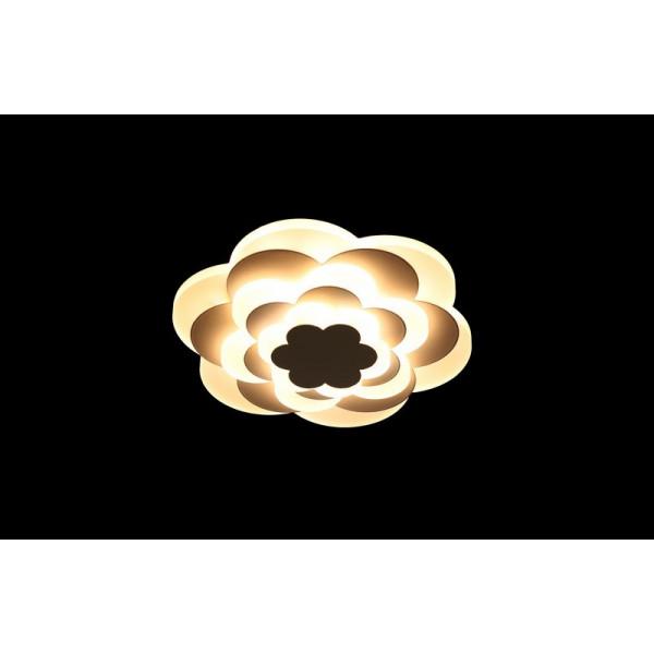 Светильники светодиодные Linisoln 2169