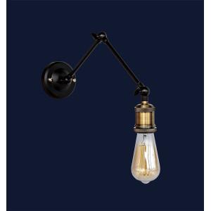 Настенный светильник 752WZ1103-1