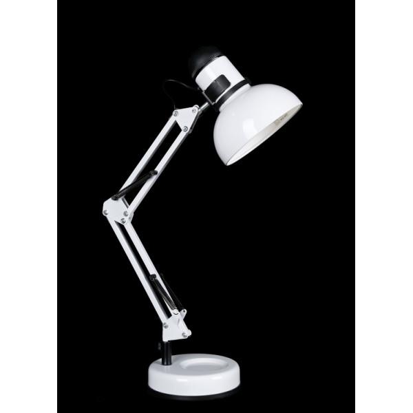 Настольная лампа SV 30-0421-17