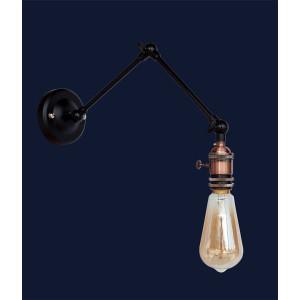 Настенный светильник 752WZ1505-1