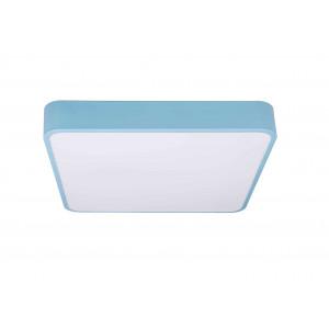 Припотолочные светодиодные люстры Levistella 752L70 BLUE