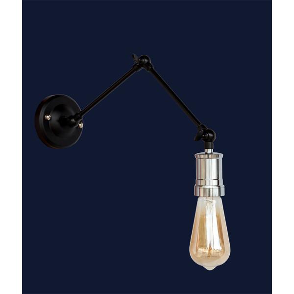 Настенный светильник 752WZ2001-1