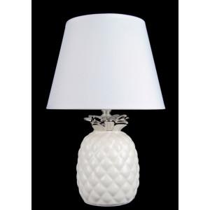 Настольная лампа SV 30-3567-51