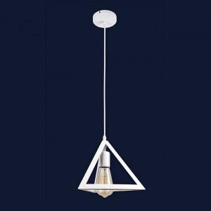 Люстры светильники Levistella 756PR220F-1 WH
