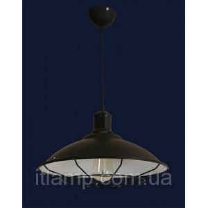 Подвес - фонарь с сеткой Levistella 7546557-1