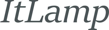 ItLamp.com.ua